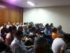 2ª 5ª ESPECIAL DISCUTE LEIS E TEMAS LIGADOS À SUINOCULTURA