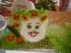 GALERIA02092010205132_0_maxi