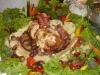 GALERIA02092010205140_17_maxi