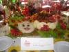 GALERIA02092010205141_18_maxi