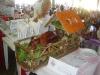 GALERIA02092010205546_12_maxi