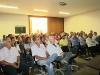 2ª5ª ESPECIAL DEBATEU O MERCADO DE SUÍNOS DA CHINA E POSSIBILIDADES PARA OS SUÍNOS BRASILEIROS