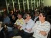 GRANJAS DO CENTRO-OESTE DE MINAS RECEBEM CERTIFICADO DE QUALIDADE TOTAL RURAL