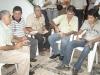 GALERIA14022011114512_2_maxi