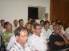 GALERIA14022011114512_3_maxi