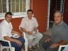 GALERIA14022011114513_4_maxi