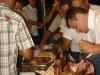 GALERIA14022011114517_14_maxi