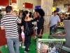 GALERIA07062010090736_7_maxi