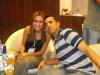 GALERIA20102009114921_3_maxi