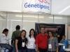 GALERIA12092008142149_17_maxi