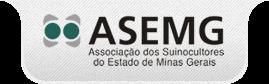 ASEMG - Associação dos Suinocultores de Minas Gerais