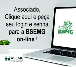 BSEMG Online