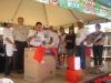 GALERIA02092010205838_4_maxi