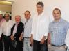 ASTAP, SUINCO, PNDS E SEBRAE MINAS APRESENTAM PROGRAMA DE GESTÃO AVANÇADA PARA A SUINOCULTURA