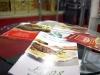 GALERIA07062010092626_11_maxi