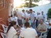 PRODUTORES MINEIROS DISCUTEM NECESSIDADES DA SUINOCULTURA
